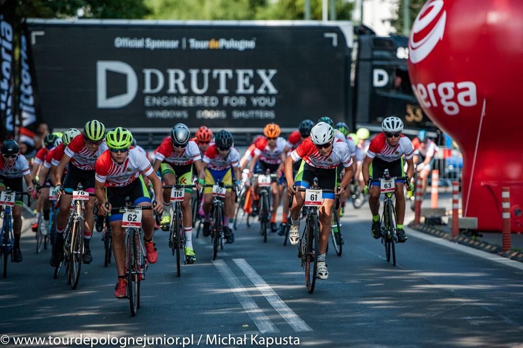 Tour-de-Pologne-Junior-2020-Krakow (7)