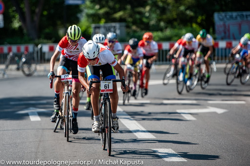 Tour-de-Pologne-Junior-2020-Krakow (8)