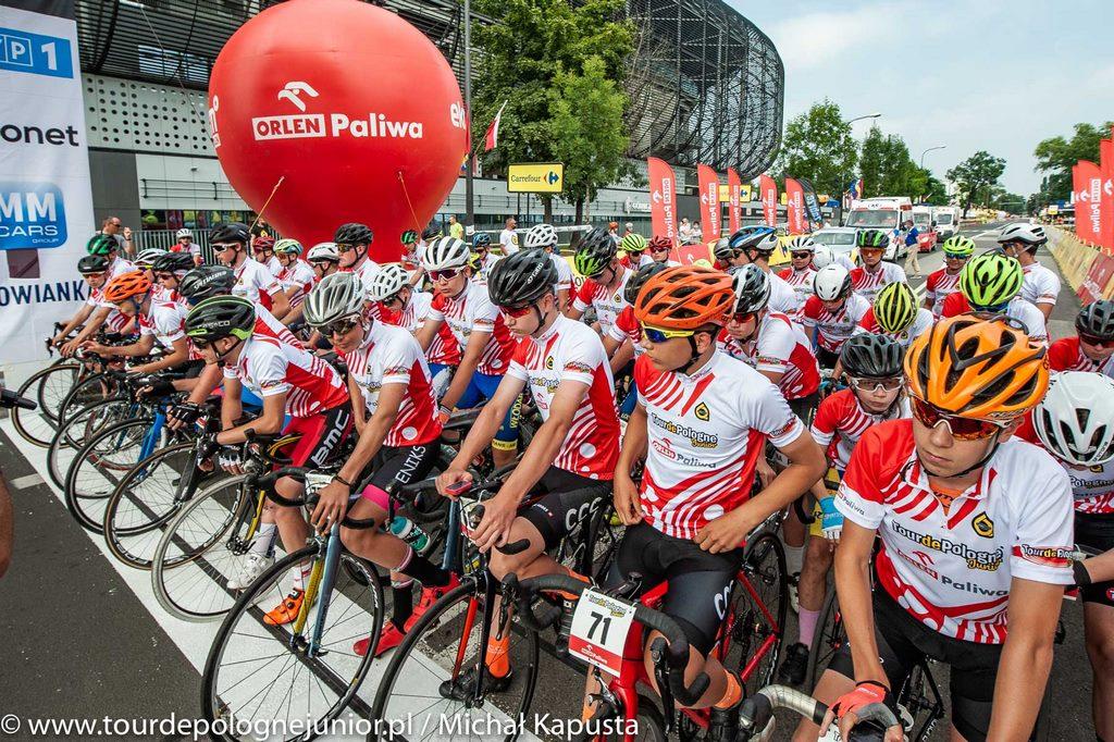 Tour-de-Pologne-Junior-2020-Zabrze (1)