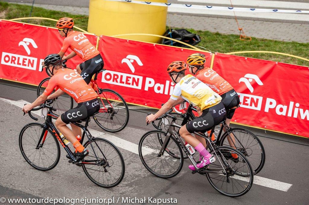 Tour-de-Pologne-Junior-2020-Zabrze (11)