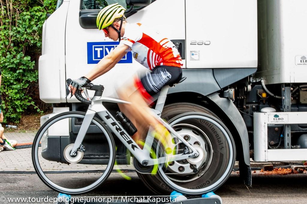 Tour-de-Pologne-Junior-2020-Zabrze (12)