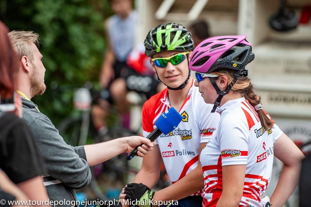 Tour-de-Pologne-Junior-2020-Zabrze (13)