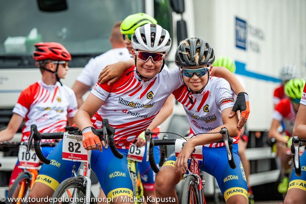 Tour-de-Pologne-Junior-2020-Zabrze (15)