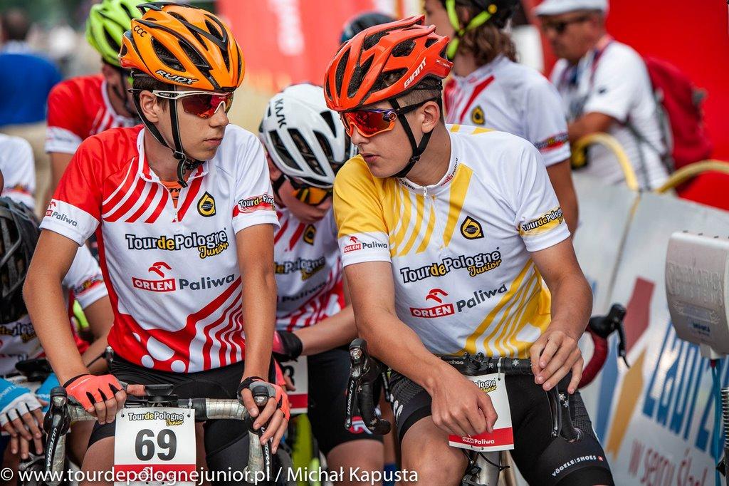 Tour-de-Pologne-Junior-2020-Zabrze (17)