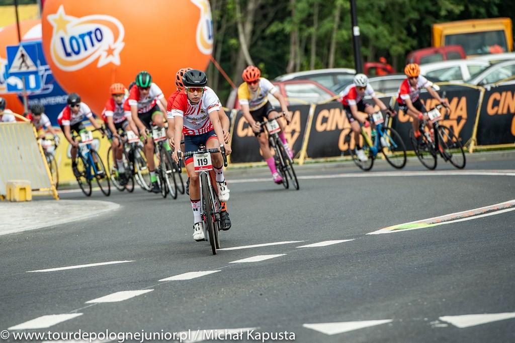 Tour-de-Pologne-Junior-2020-Zabrze (18)