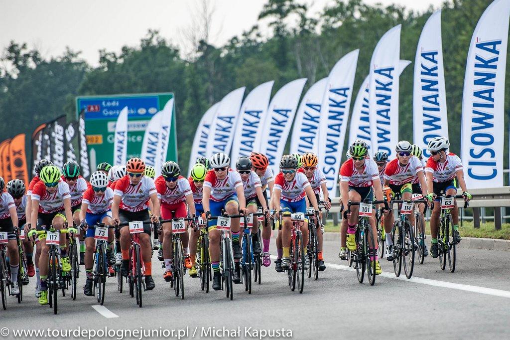 Tour-de-Pologne-Junior-2020-Zabrze (19)