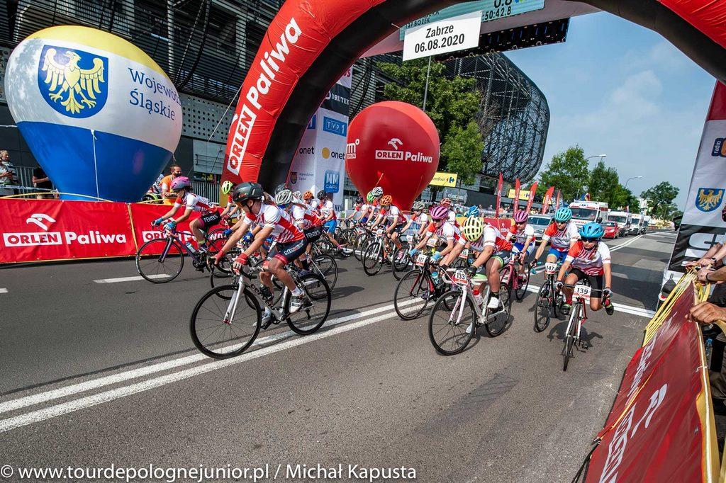Tour-de-Pologne-Junior-2020-Zabrze (2)