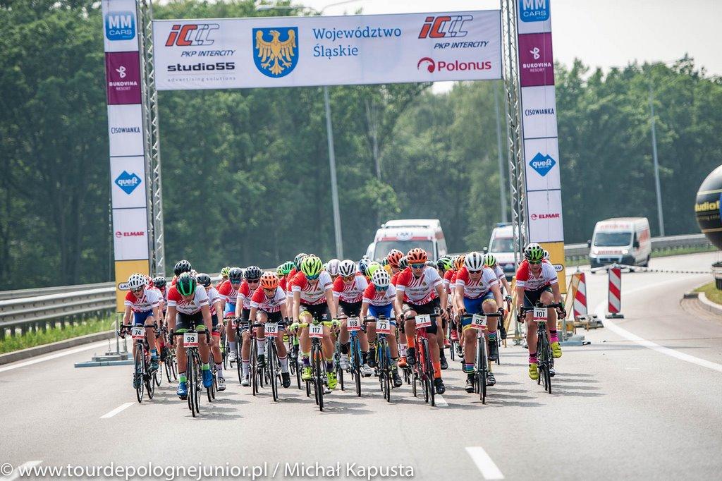 Tour-de-Pologne-Junior-2020-Zabrze (20)