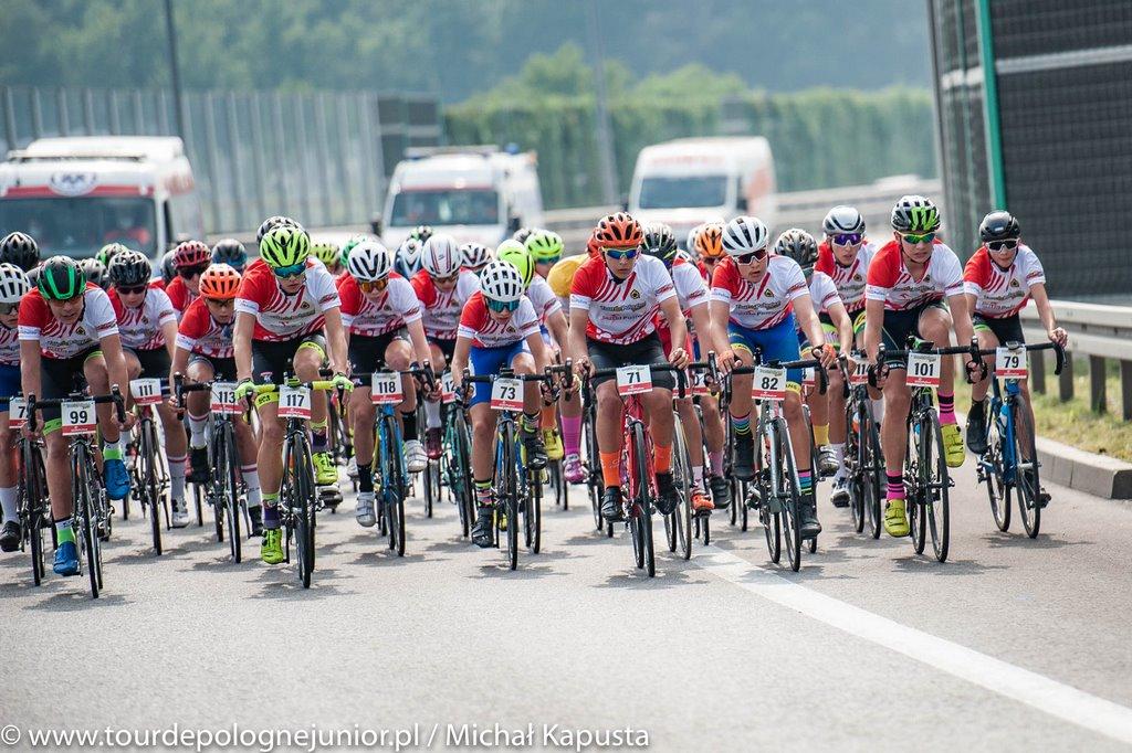 Tour-de-Pologne-Junior-2020-Zabrze (21)