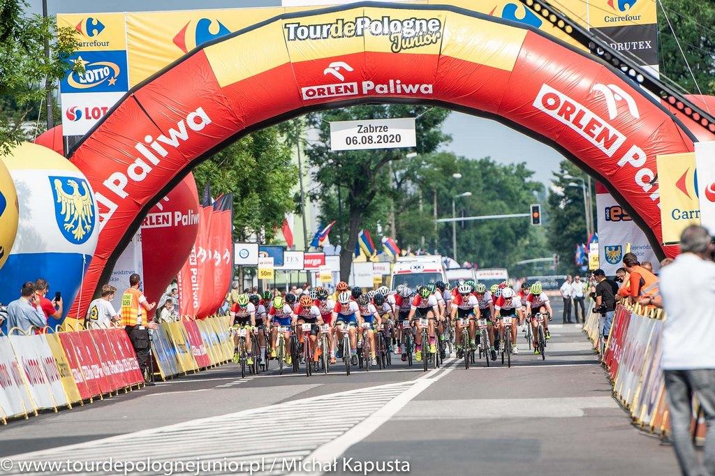 Tour-de-Pologne-Junior-2020-Zabrze (22)