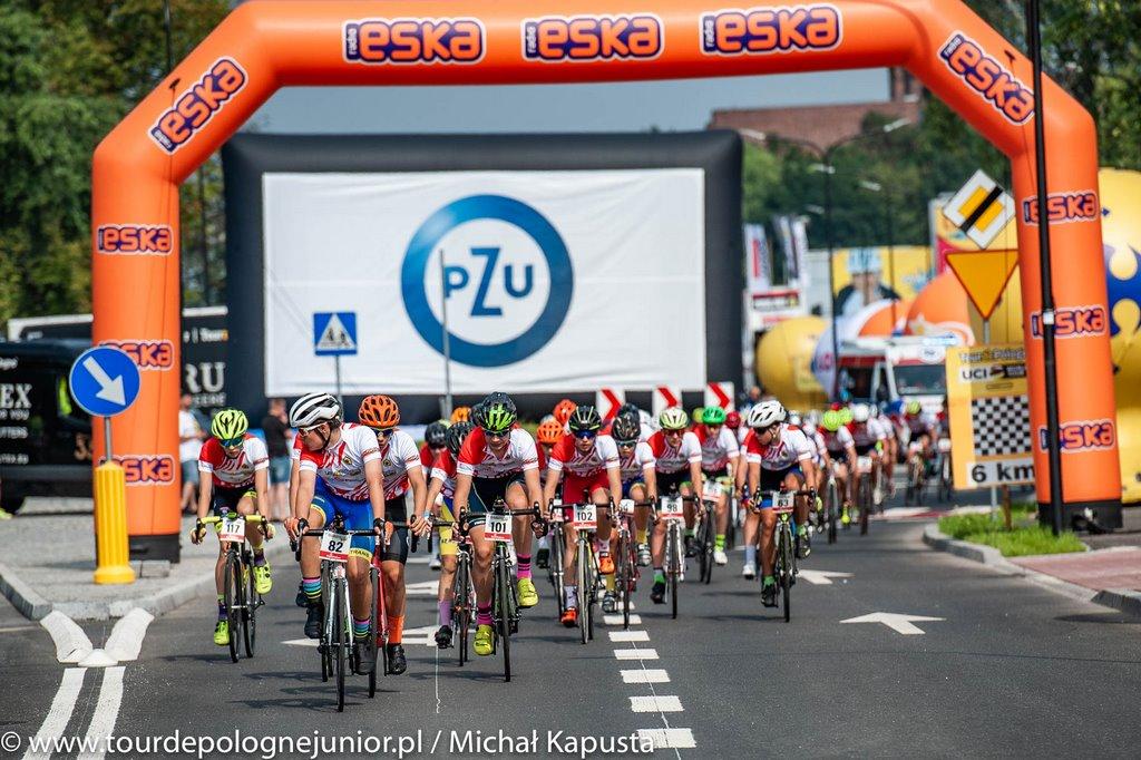 Tour-de-Pologne-Junior-2020-Zabrze (23)