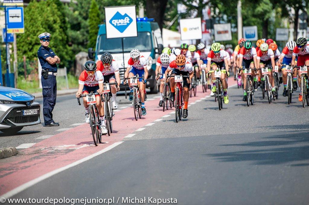 Tour-de-Pologne-Junior-2020-Zabrze (24)