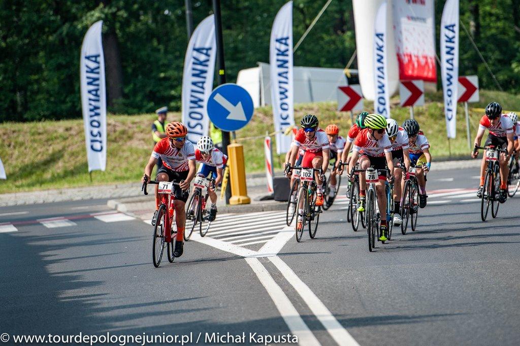 Tour-de-Pologne-Junior-2020-Zabrze (25)