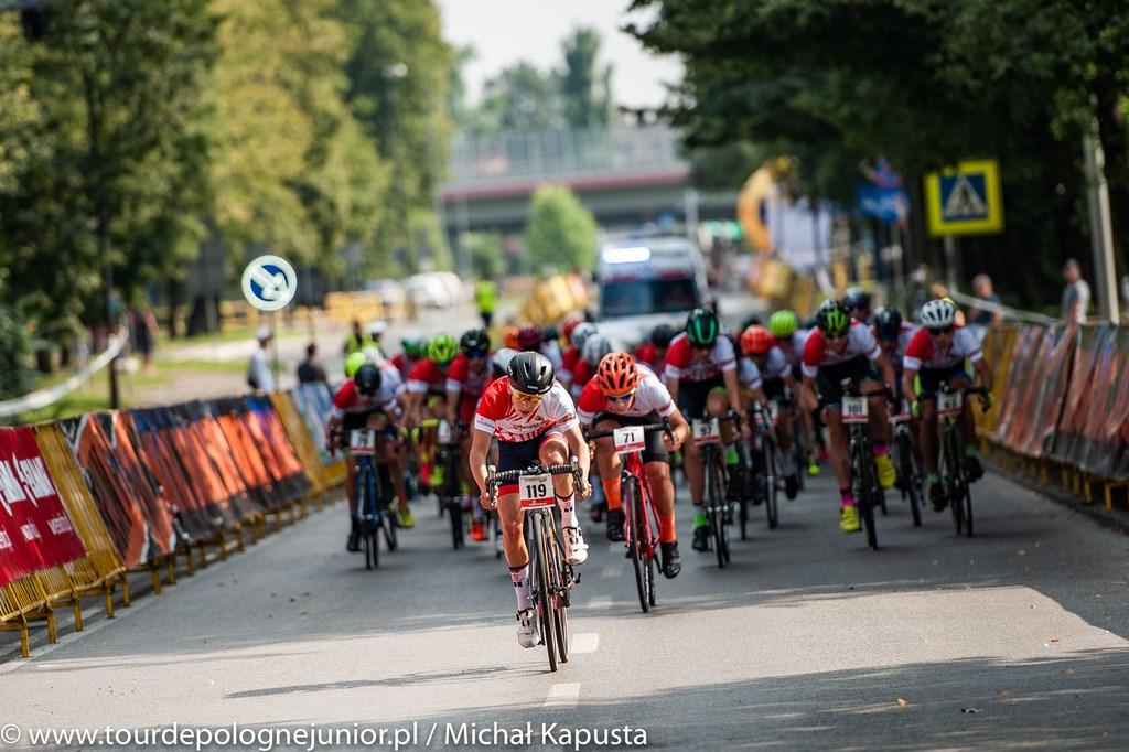 Tour-de-Pologne-Junior-2020-Zabrze (26)