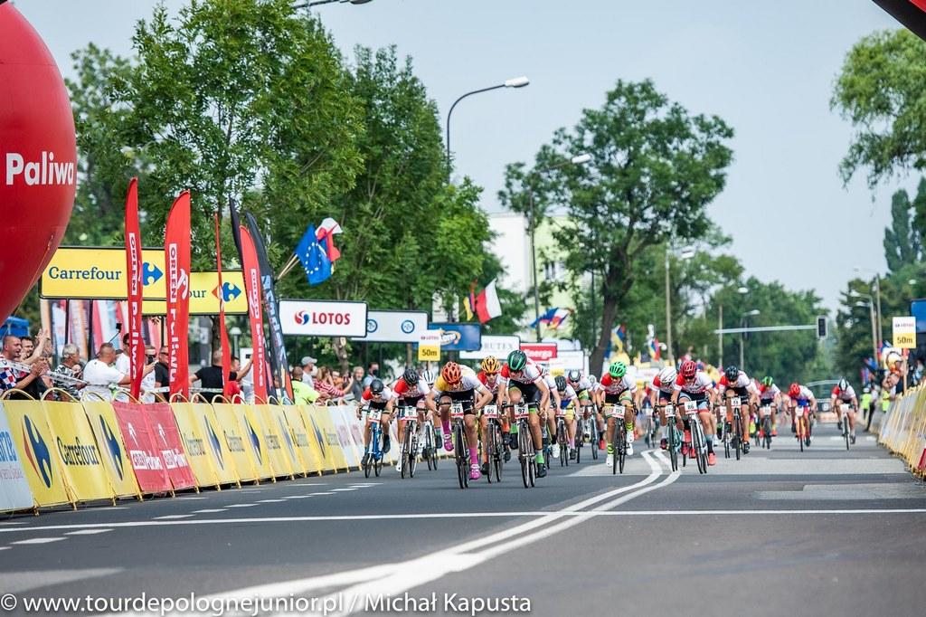 Tour-de-Pologne-Junior-2020-Zabrze (28)