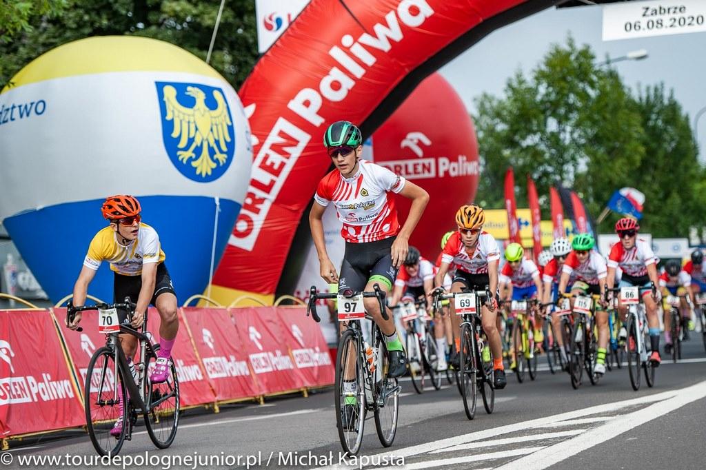 Tour-de-Pologne-Junior-2020-Zabrze (29)