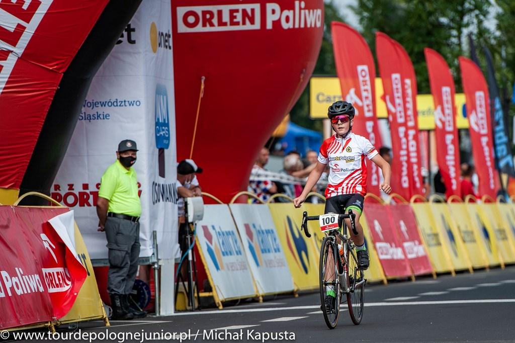 Tour-de-Pologne-Junior-2020-Zabrze (30)