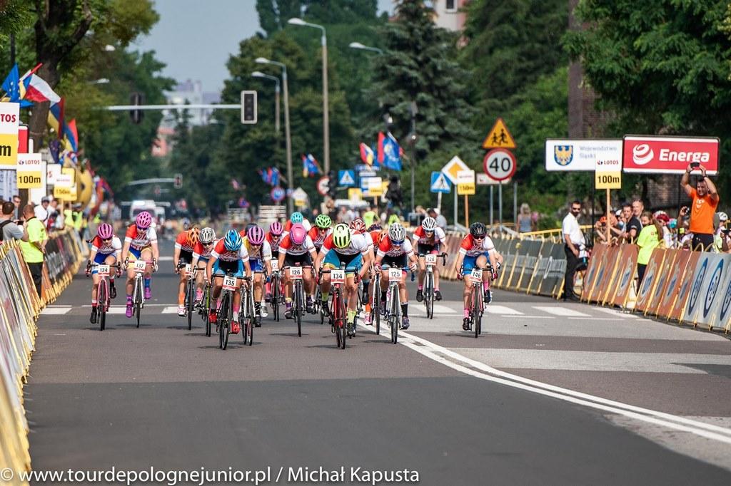 Tour-de-Pologne-Junior-2020-Zabrze (32)