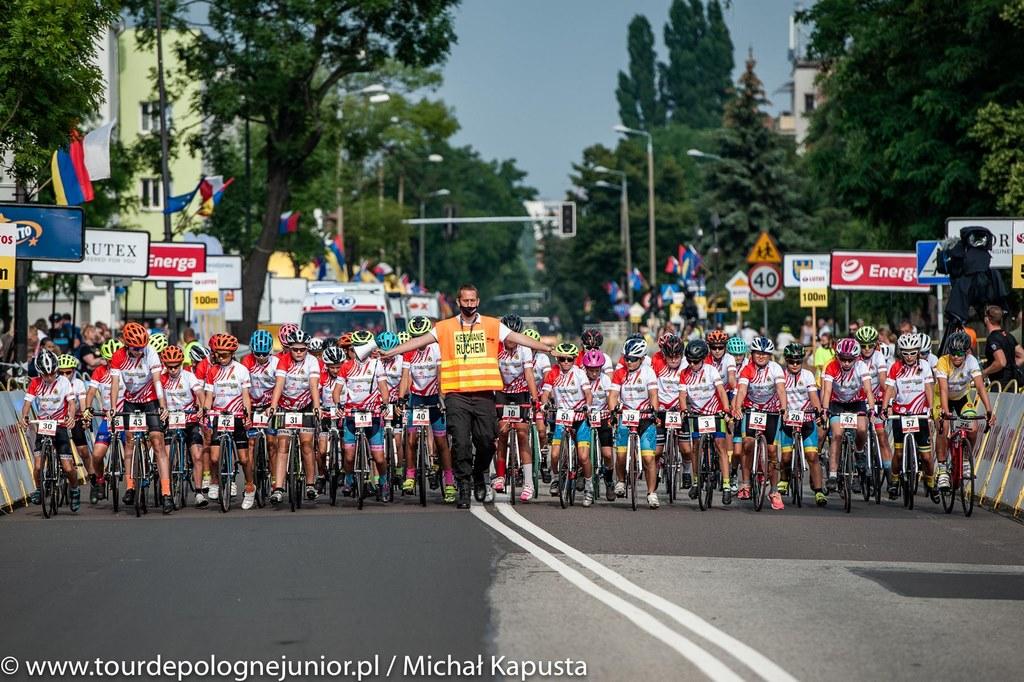 Tour-de-Pologne-Junior-2020-Zabrze (33)
