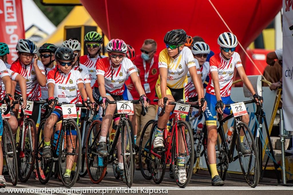 Tour-de-Pologne-Junior-2020-Zabrze (36)
