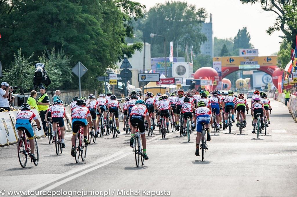 Tour-de-Pologne-Junior-2020-Zabrze (39)