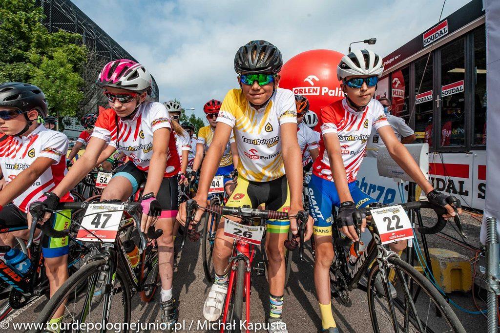 Tour-de-Pologne-Junior-2020-Zabrze (4)