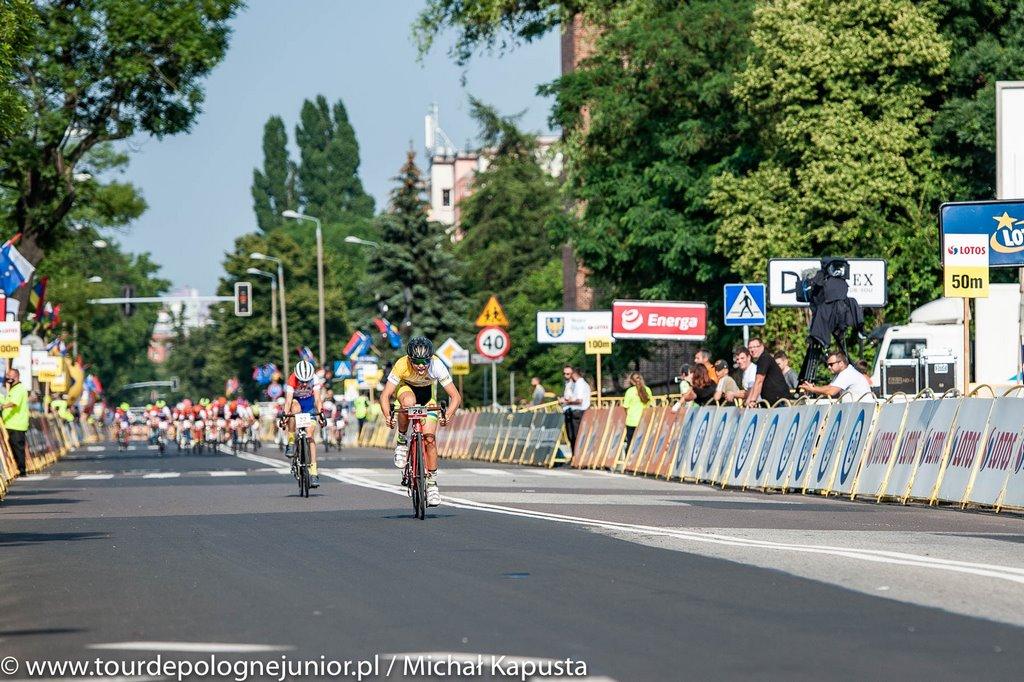 Tour-de-Pologne-Junior-2020-Zabrze (40)