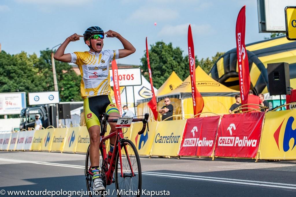 Tour-de-Pologne-Junior-2020-Zabrze (41)