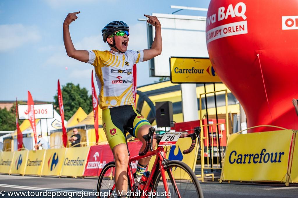 Tour-de-Pologne-Junior-2020-Zabrze (42)