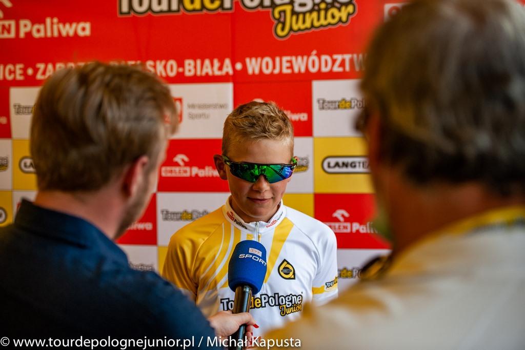 Tour-de-Pologne-Junior-2020-Zabrze (43)