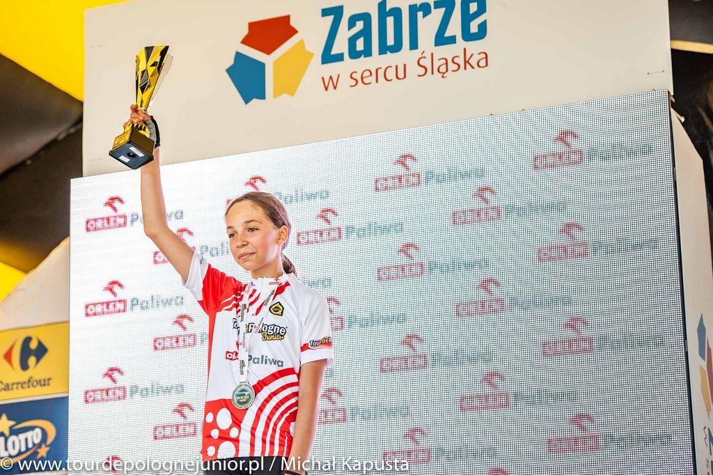 Tour-de-Pologne-Junior-2020-Zabrze (45)