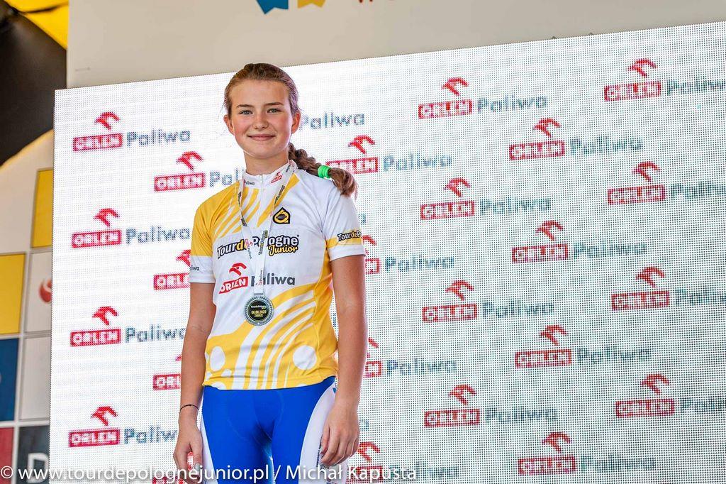 Tour-de-Pologne-Junior-2020-Zabrze (46)