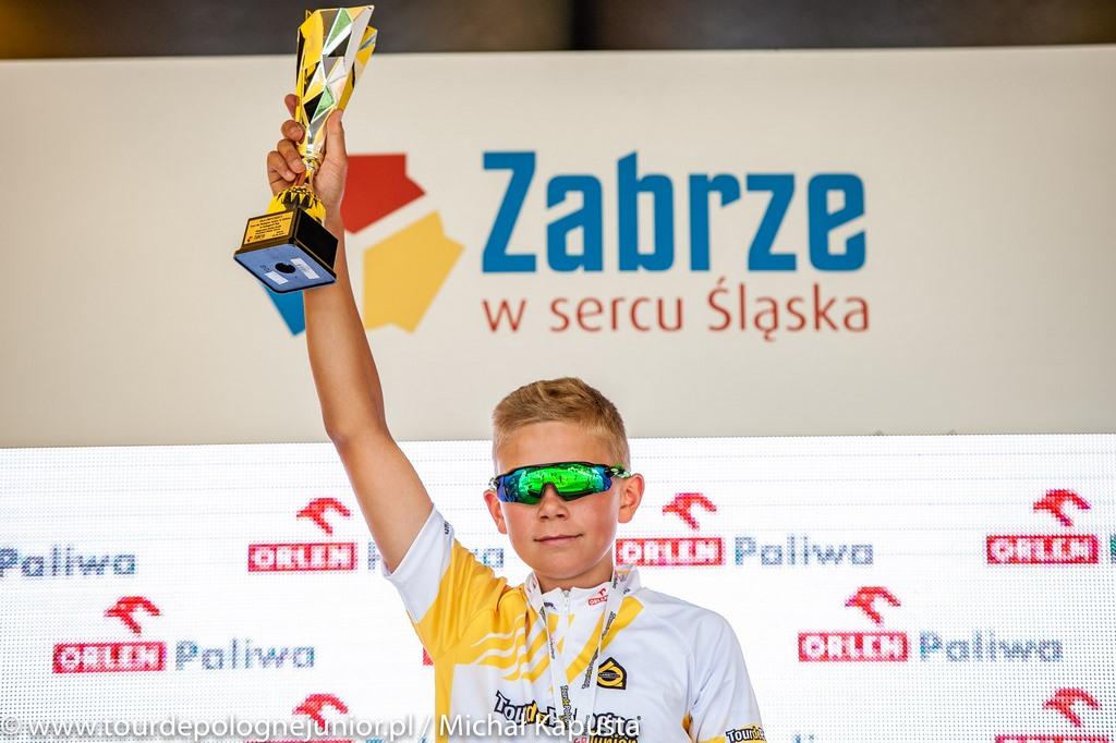 Tour-de-Pologne-Junior-2020-Zabrze (47)