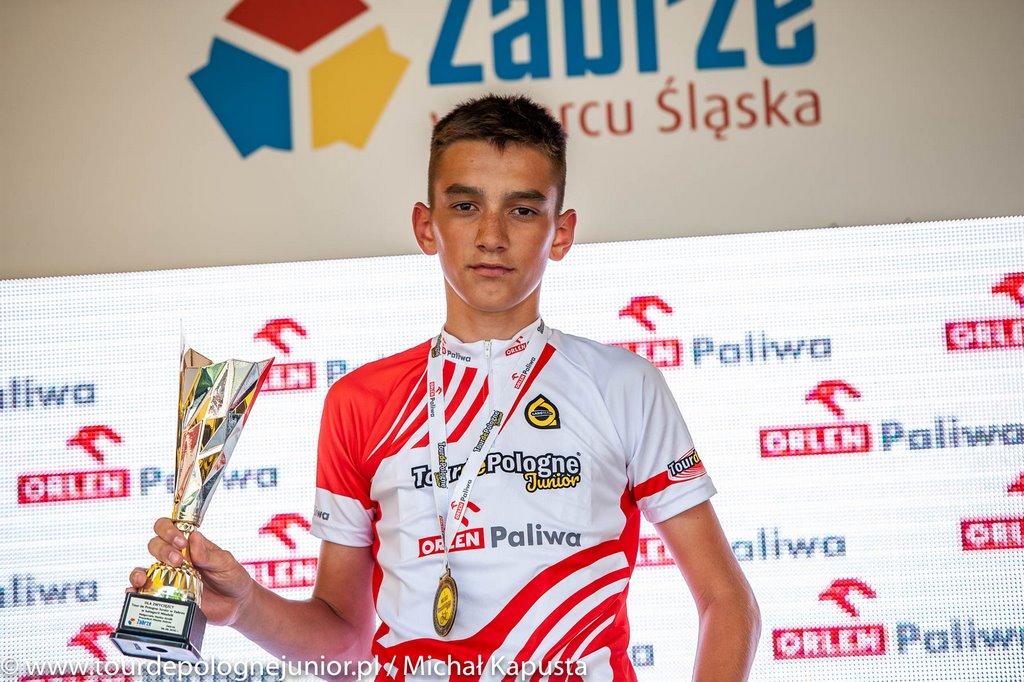 Tour-de-Pologne-Junior-2020-Zabrze (48)