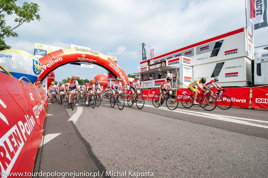 Tour-de-Pologne-Junior-2020-Zabrze (5)