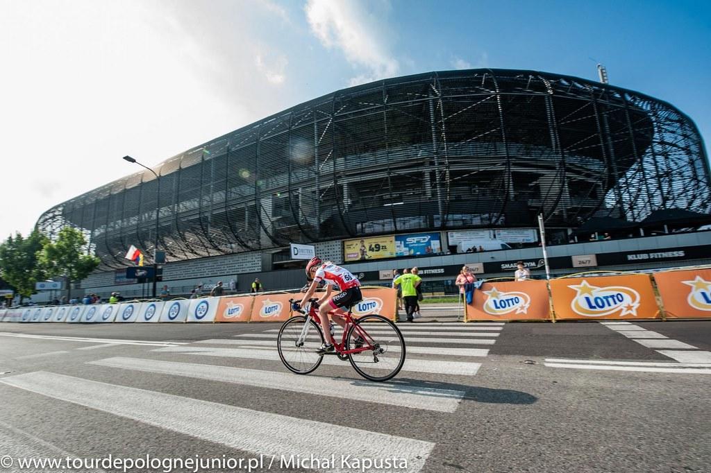 Tour-de-Pologne-Junior-2020-Zabrze (6)