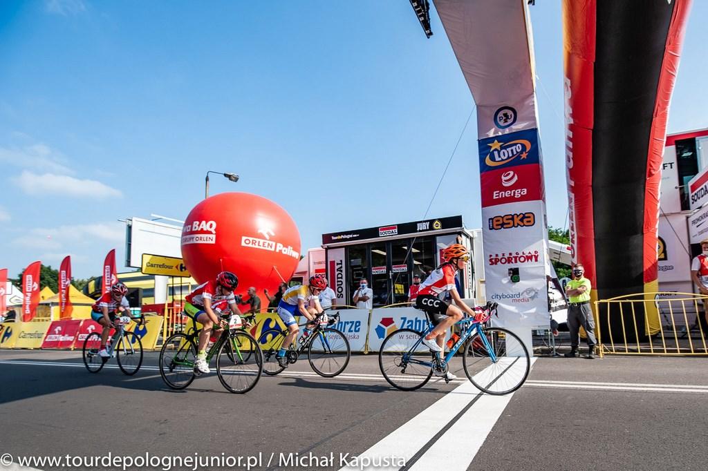Tour-de-Pologne-Junior-2020-Zabrze (7)