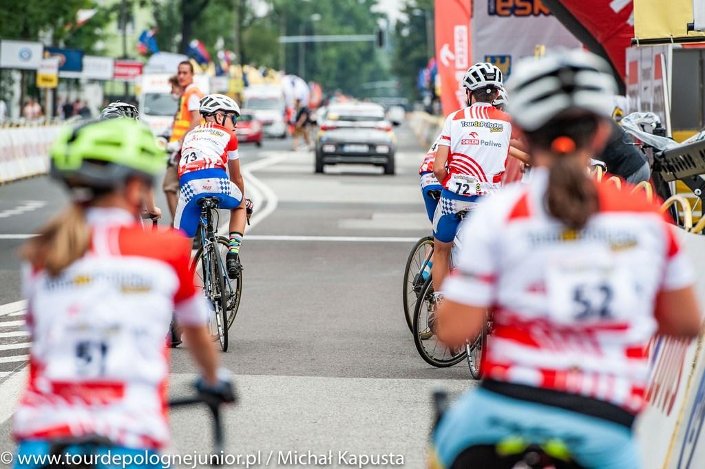 Tour-de-Pologne-Junior-2020-Zabrze (9)